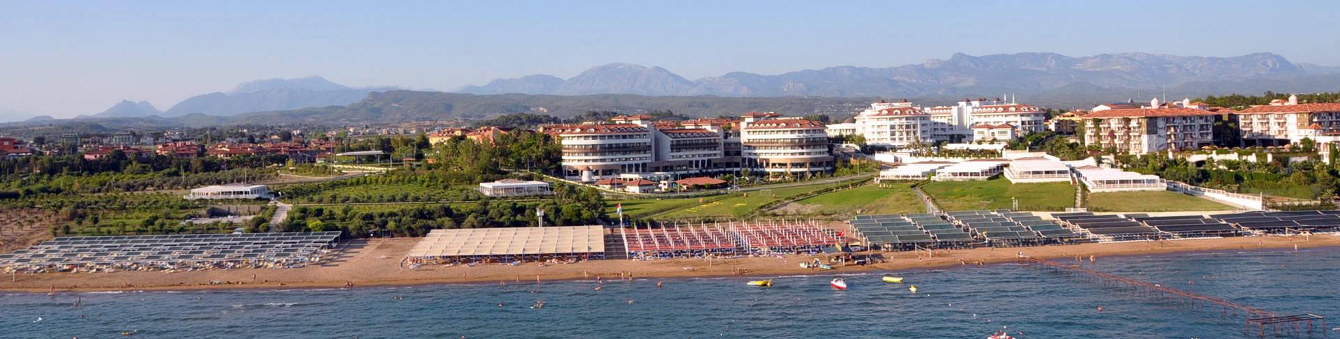 Colakli трансфер из аэропорта в аэропорт, из-за отдыха, трансфер в отель, аэропорт Анталия, отдых в турции, Турция