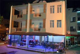 Delphin Apart Hotel  - Antalya Flughafentransfer