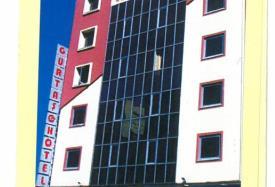 Gurtas Hotel - Antalya Flughafentransfer