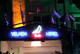 Yelken Butik Hotel - Antalya Flughafentransfer