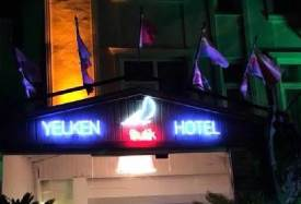 Yelken Butik Hotel - Antalya Airport Transfer