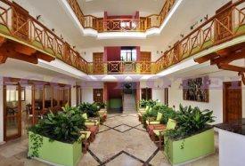 Agon Hotel - Antalya Airport Transfer