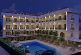 Elit Life Hotel - Antalya Airport Transfer
