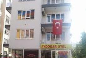 Aydogar Hotel - Antalya Airport Transfer