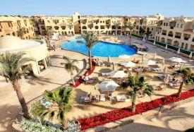 Hotel Stella Mare - Antalya Airport Transfer
