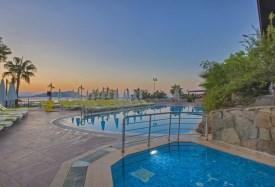 La Finca Marina Hotel - Antalya Transfert de l'aéroport