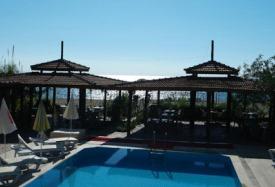 As Queen Beach Hotel - Antalya Airport Transfer