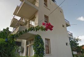 Gulsum Ani Motel - Antalya Taxi Transfer