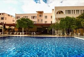 Korient Hotel - Antalya Airport Transfer
