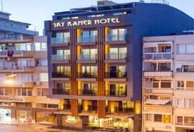 Sky Kamer Hotel Antalya - Antalya Airport Transfer