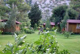 Kibala Hotel - Antalya Airport Transfer