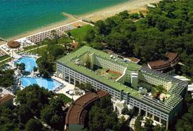 Mirada Del Mar - Antalya Flughafentransfer