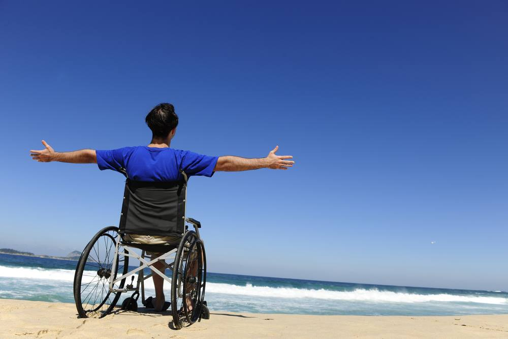Accessible Travel Turkey