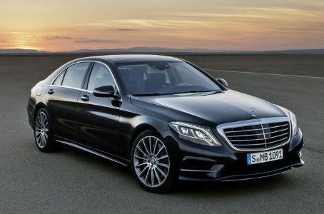Luxury Car Hire in Antalya Belek Side Kemer Alanya