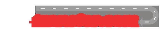 Airport taxi transfer to Belek Lara, Kundu, Bogazkent, Kemer Side Alanya Beldibi, Camyuva, Goynuk, Tekirova Sorgun, Mahmutlar, Kargicak, Konakli, Okurcalar Manavgat hotels